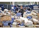 Доставка посылки из Китая: сроки, сложности и непредвиденные моменты