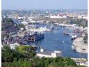 Крымские моряки могут остаться без работы
