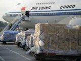 Доставка груза из Китая: особенности растаможки и перевозка товара