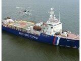 Пограничники саботируют новый закон, избавляющий моряков от бумажной волокиты