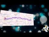 Видео: Цена перевозки