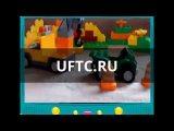 Видео: Заказ игрушек