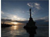 Севастополь свяжут с Кавказом и южным берегом Крыма
