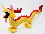 Как купить мягкие игрушки в Китае?